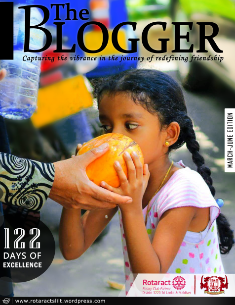 cover (march-june Edition)