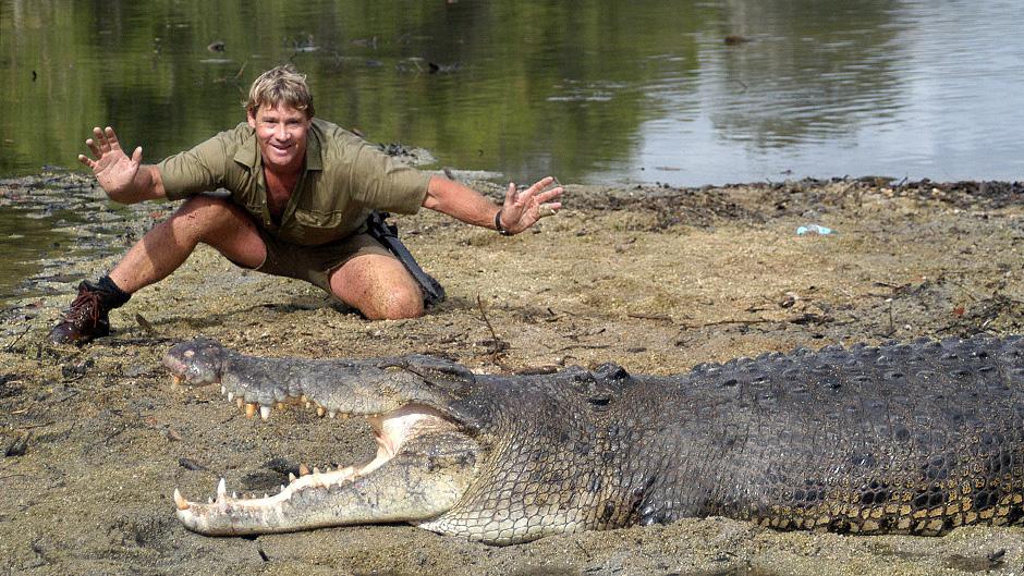 steve-irwin-behind-a-large-crocodile-data