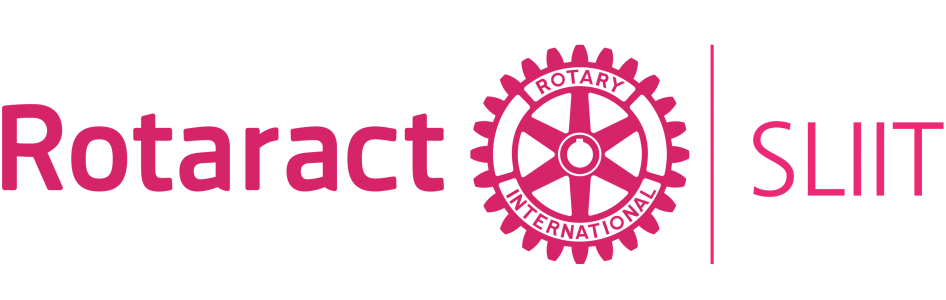 Rotaract Club of SLIIT
