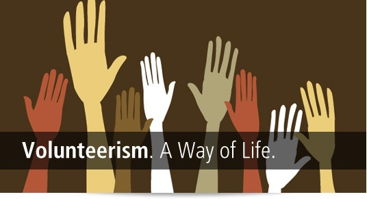 volunteerism-a-way-of-life-for-students