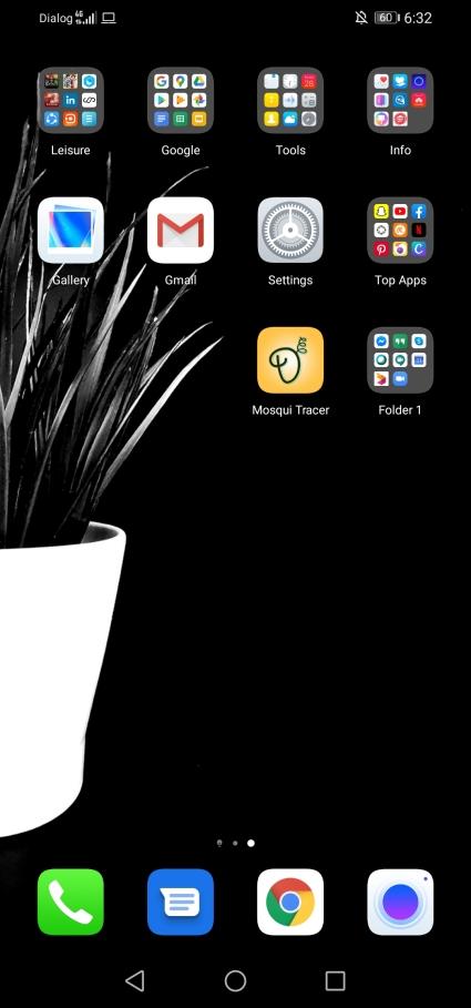 Screenshot_20200528_183216_com.huawei.android.launcher