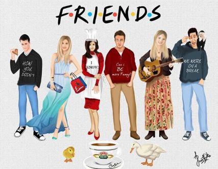 friendship day 12
