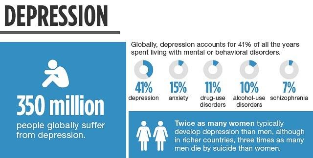 suicide prevention 05