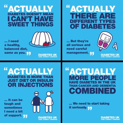 diabetes 5