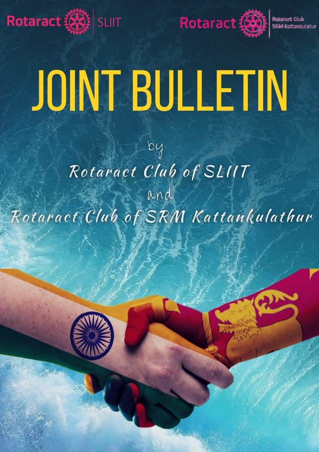 joint bulleting
