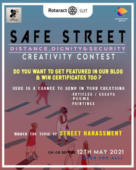 SafeStreet2