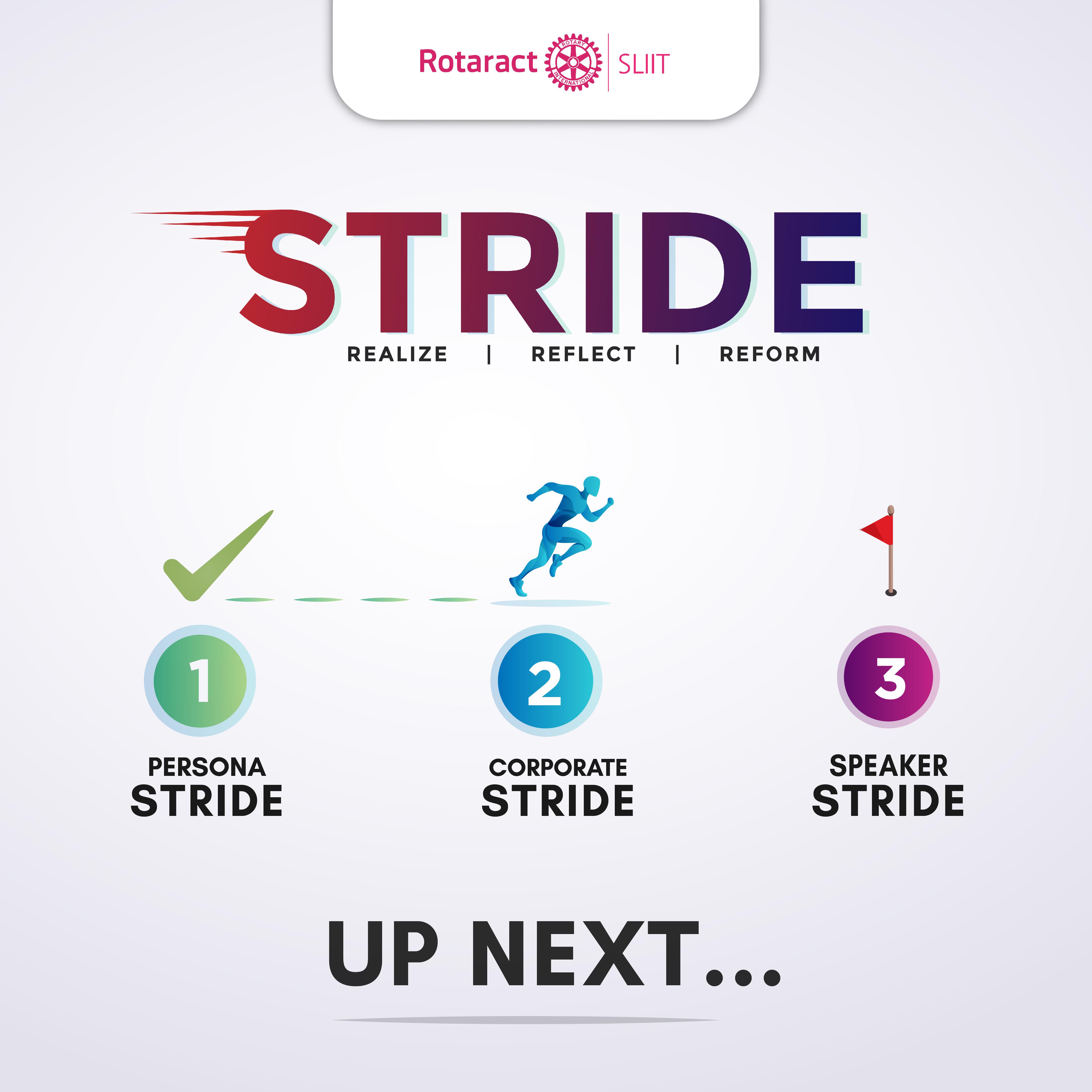 Stride Teaser-01
